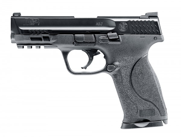 T4E Smith & Wesson M&P9 M2.0