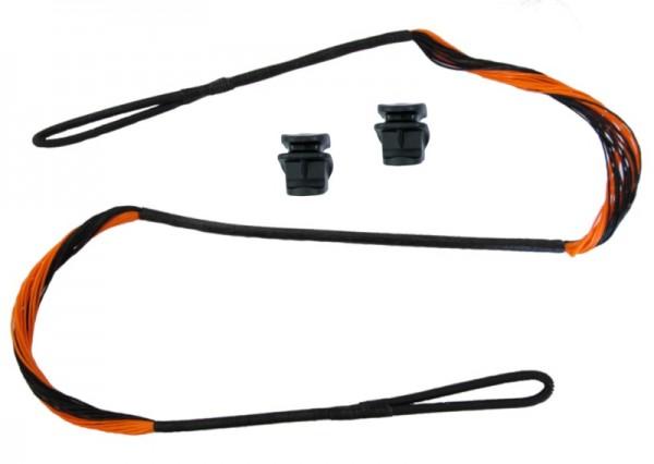 Sehne für EK / X-Bow R9 / R10 Adder Pistolenarmbrust