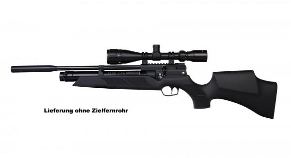 Weihrauch HW 110 ST Pressluftgewehr Kaliber 4,5 mm