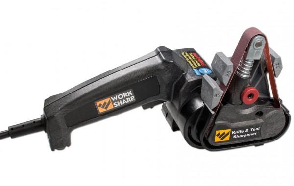 Work Sharp Schärfgerät für Messer und Werkzeug