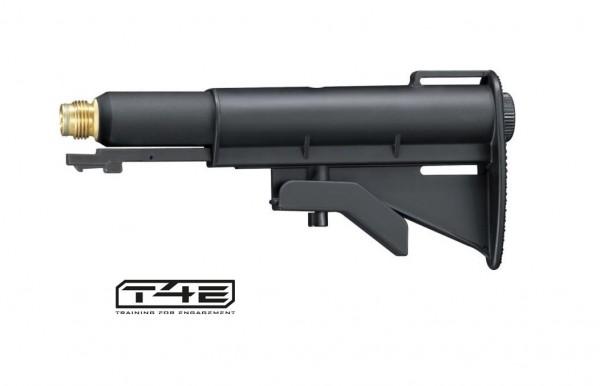 Teleskopschaft für T4E Emergency Kit SG68