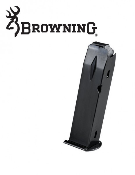 Magazin für Browning GPDA 9