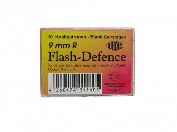 Wadie Flash Defence Kal. 9mm (.380)