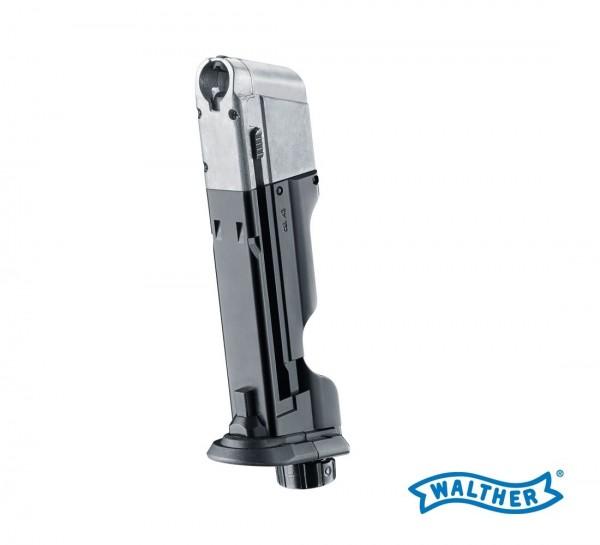 Walther Emergency Magazin für PPQ M2 T4E