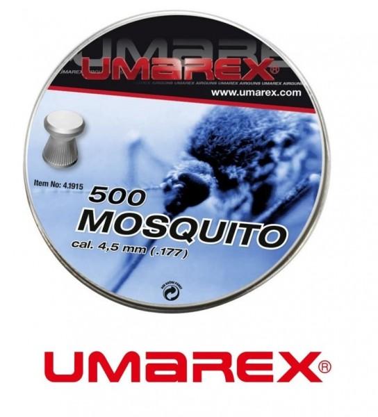 Umarex Diabolos Mosquito