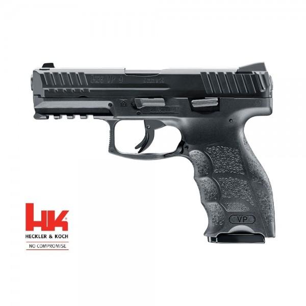 Heckler & Koch VP9 CO2 Pistole