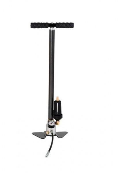 HW 100 Pressluft - Handpumpe - Luftpumpe