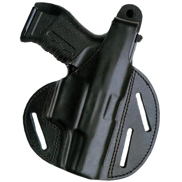 Gürtelholster für Walther P88