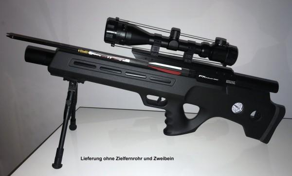 FX - Bobcat Mk II Arrow Pfeilschussgerät