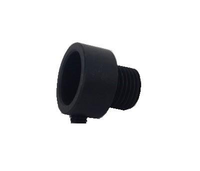 SAI - Schalldämpfer Adapter für Beretta M92FS