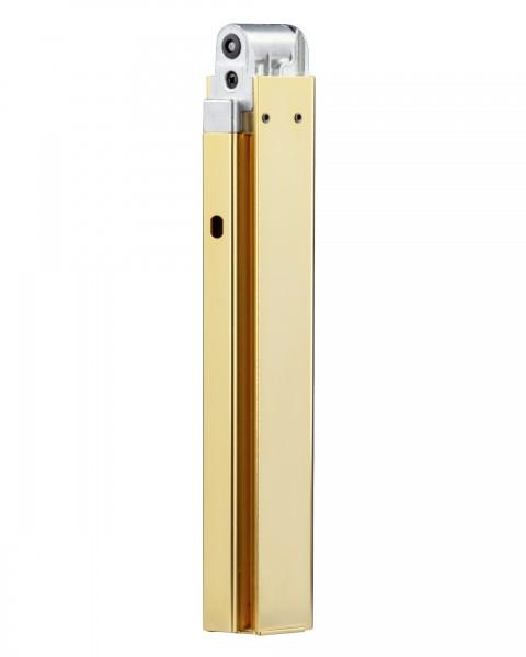 Magazin für Legends M1A1 Legendary Gold Blowback 4,5 mm BB CO2 Maschinenpistole