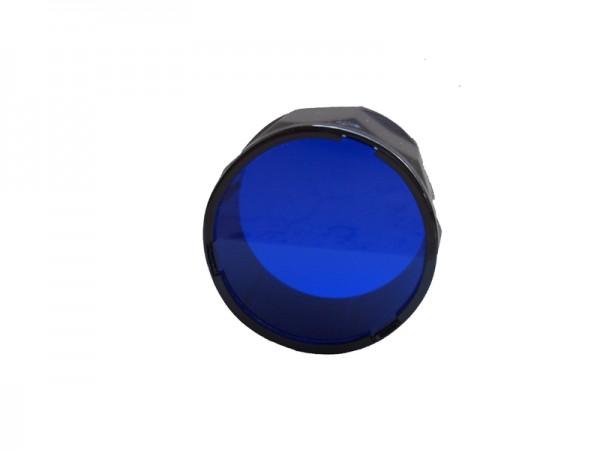 Fenix Filter für die TK-Serie Blau