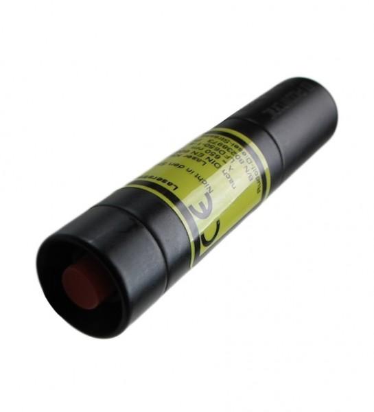 Laser Pointer für Cobra System Adder