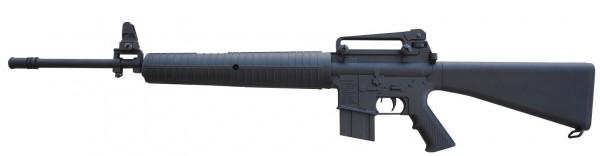 Ekol Luftgewehr M450 4,5 mm Diabolo