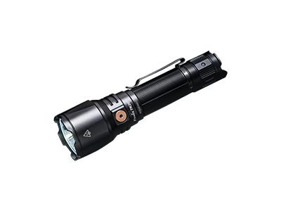 Fenix TK26R LED Taschenlampe