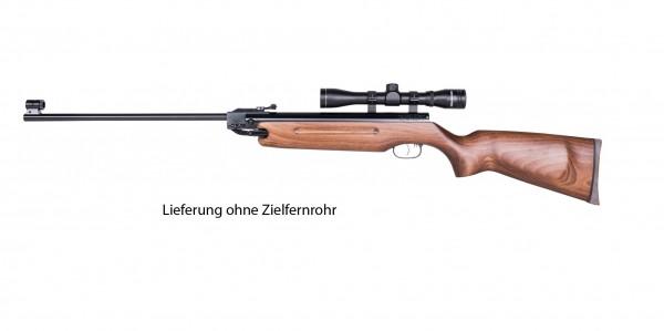Weihrauch HW 35 Luftgewehr