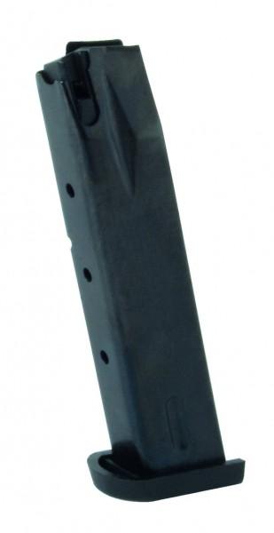 Magazin 15 Schuss für Ekol Compact / Magnum / ASI Schreckschusspistole