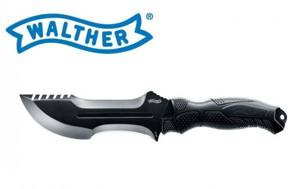 Walther Outdoor Survival Knife I