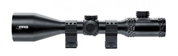 Walther PRS Zielfernrohr 3-12x56