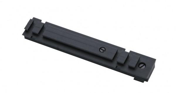 Kombi-Schiene für Beretta M92FS / Colt 1911 A1 / CP88