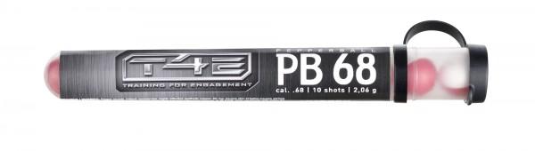 T4E PB .68 Pepperballs