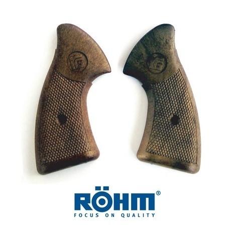 Griffschalen Röhm RG 46 / RG 56 / RG 59