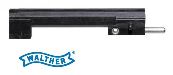 """Wechsellaufsystem Walther CP88 3,5"""""""