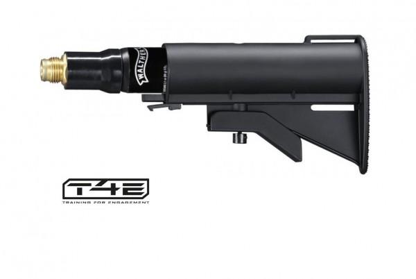 Teleskopschaft fürT4E 88g Kit SG68