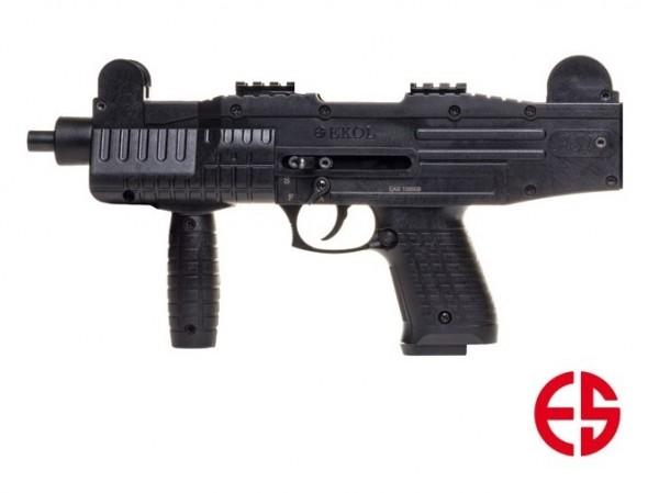 Ekol ASI Kaliber 9mm Schreckschusswaffe Ekol