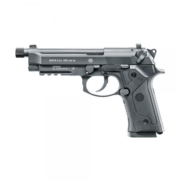 Beretta Mod. M9A3 FM CO2 Pistole