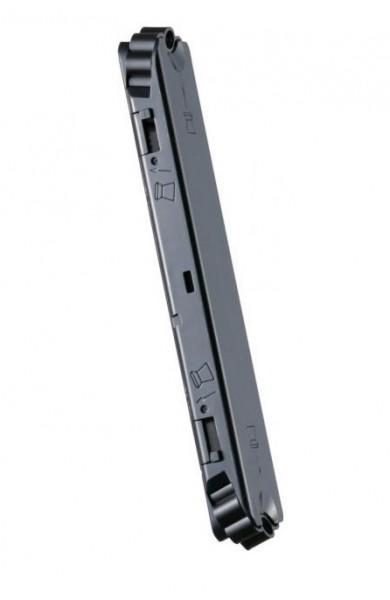 Beretta Magazin für Beretta Px4 Storm CO2 Pistole
