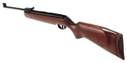 Weihrauch HW 50 M/II Luftgewehr