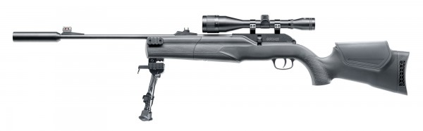 Umarex 850 M2 XT KIT CO2-Luftgewehr 4,5 mm Diabolo