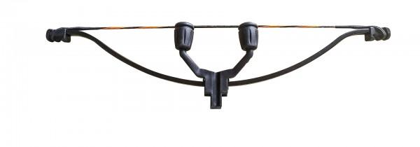 Ersatzbogen 130 lbs für Armbrust EK / X-BOW COBRA R9 + COBRA 130