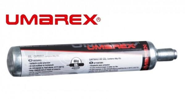Umarex 88g Co2 Kapsel