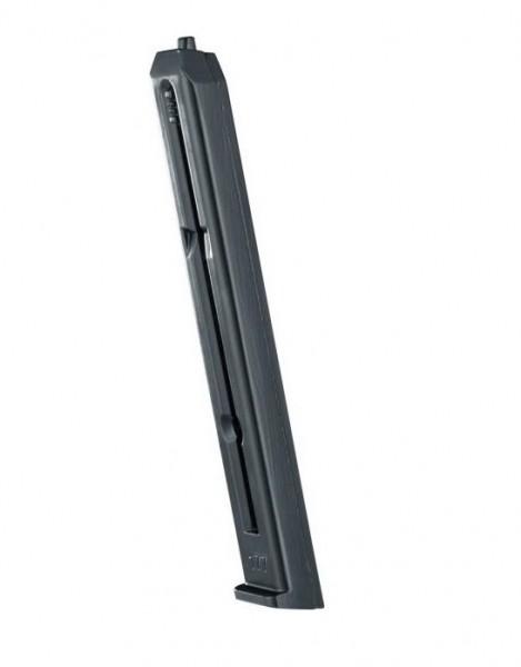 Magazin Beretta Elite II