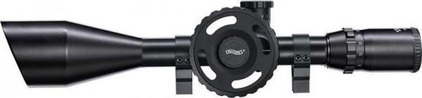 Walther Zielfernrohr 8-32x56 Montage: 11mm