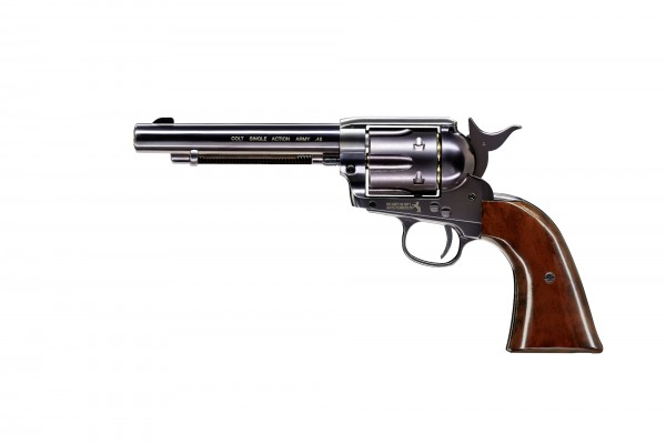 Colt Single Action Army 45 5,5 Zoll