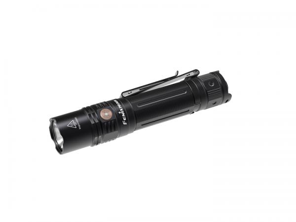 Fenix PD36R LED Taschenlampe mit USB Anschluss