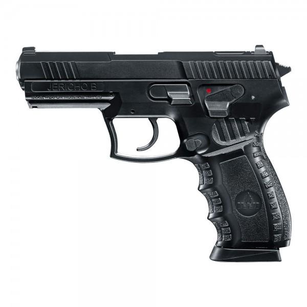 IWI Jericho B CO-2 Pistole